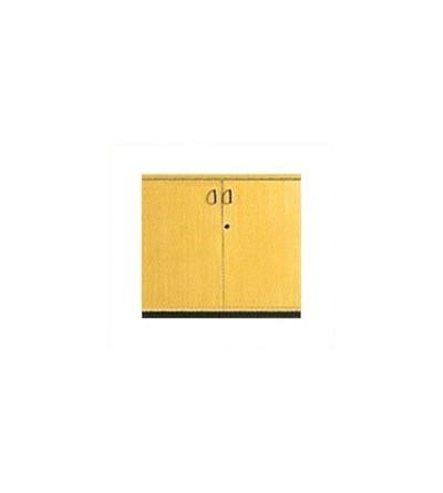 Armario pequeño con puertas 74*80*40