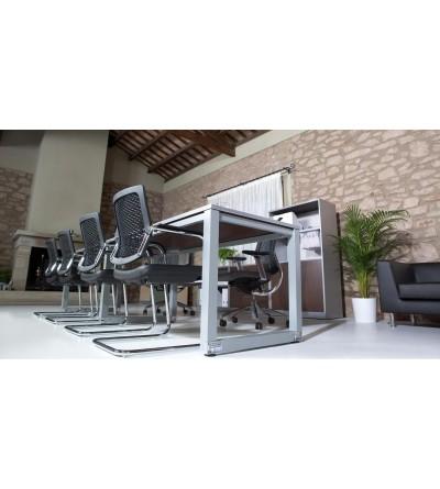 muebles de oficina ,mobiliario para oficinas,muebles oficina en madrid