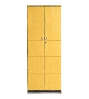 Muebles de oficina alto con puertas 196*80*40