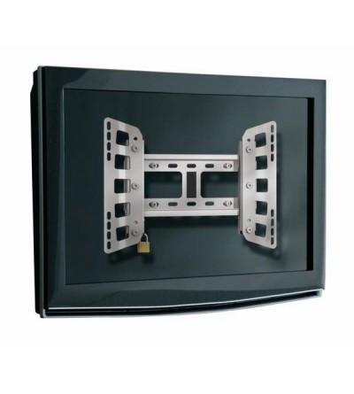 Soporte mural o pared para pantallas LCDs