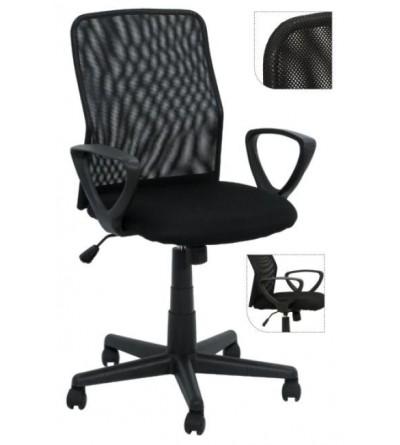 silla de oficina,muebles de oficina,silla ergonomica,silla oficina,tie