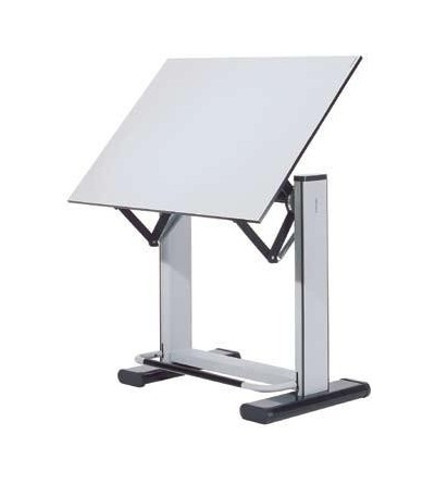 Mesa de dibujo - Mesas dibujo tecnico ...