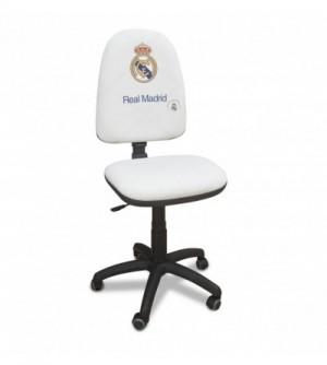Silla Oficial Real Madrid